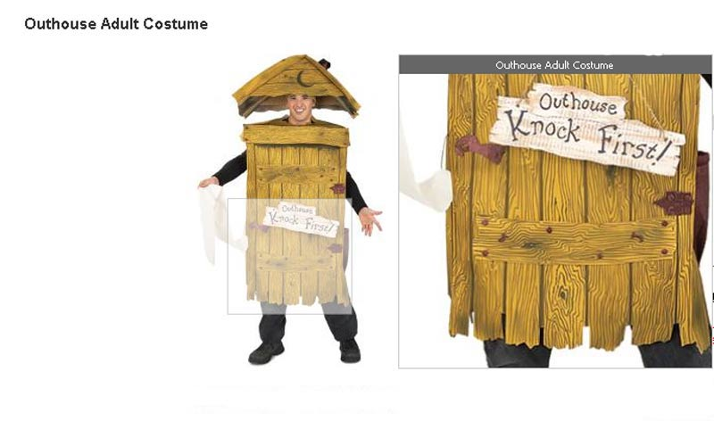 Halloween_outhouse