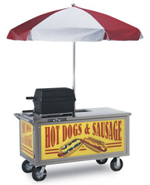 Hot_Dog_Cart220