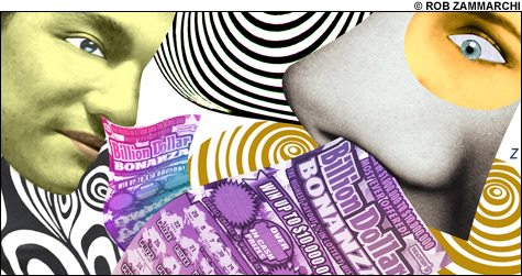 090717_lottery_main