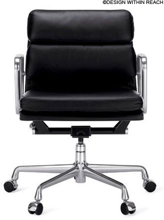 MASSAVE_Office_DWRChair