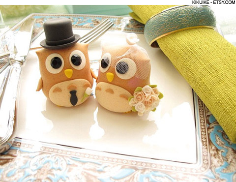 OwlCakeToppers_480