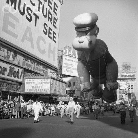 Popeye-macys-parade