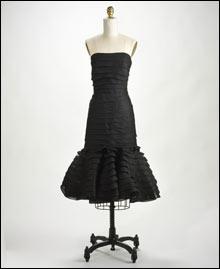 RISD_Griffe_cocktail_dress