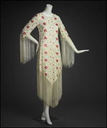 RISD_Sardina_dress