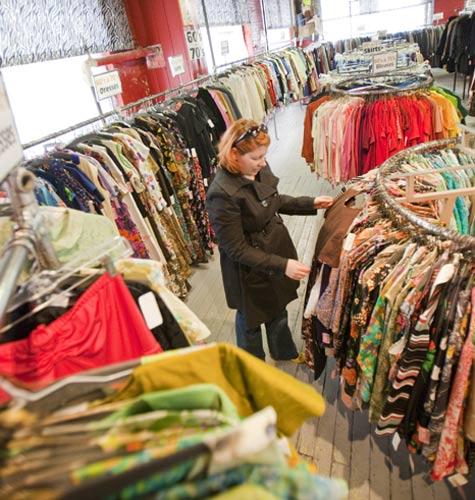 Shop-Best-Main-Life-09