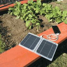 SolarChargerGarden_1024x102