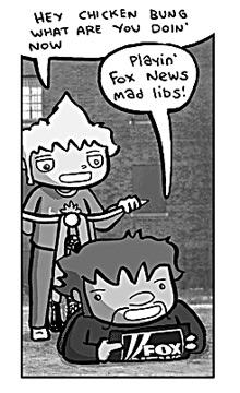090320_comics_main