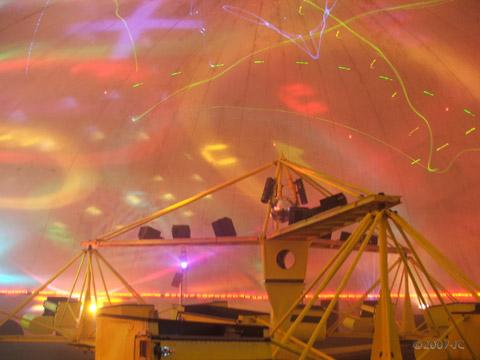 astrosphere480
