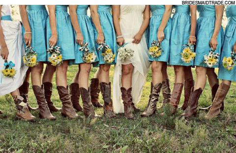 cowboy_boots_480