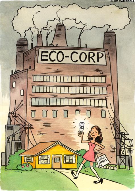 071109_ecocorp_main