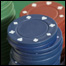 060505_poker_list