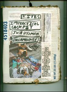 feat_cassettes_doomah2_main