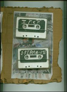feat_cassettes_doomah_main