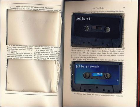 feat_cassettes_insidebook2_