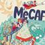 feat_comics_mecafLIST