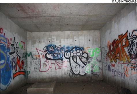 feat_side_graffiti_6_main