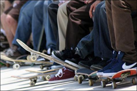 inside_skateparkss