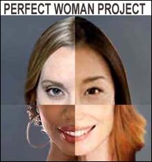insidefeat_perfectwoman_021