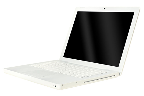 laptopinside