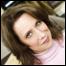 listMONKEY_Lizz-Winstead