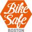 bikesafe4