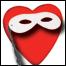 listfeat_Maskedheart