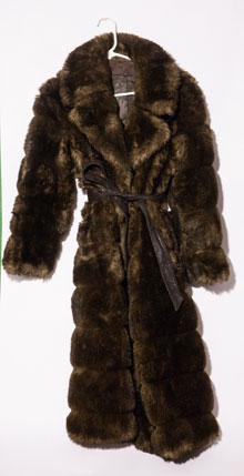 main_coat_220