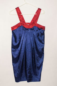 main_dress_220