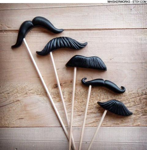 mustache_on_a_stick480