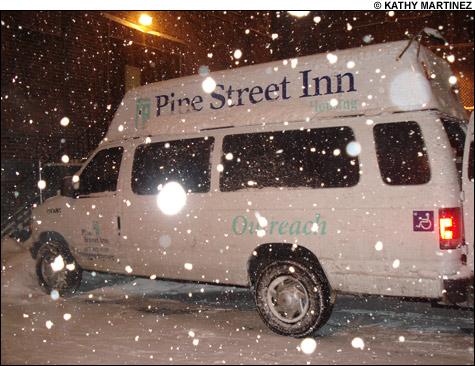 071214_snow_main