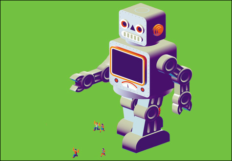 080523_robots!_main2
