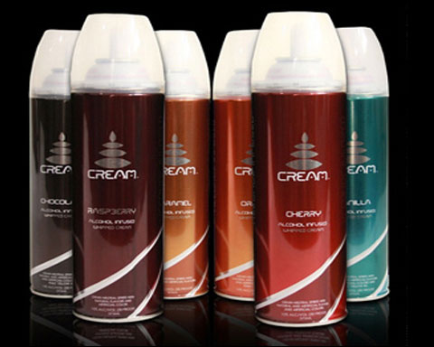 1111_cream_main