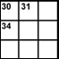 060127_puzz_list