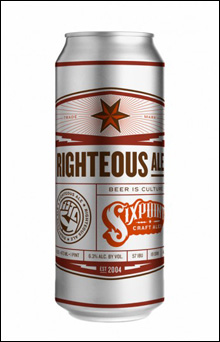 Beer_sixpoint_main