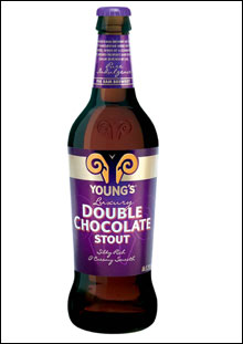 Double-Chocolate-Stout_main