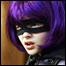 1004_hitgirl_list