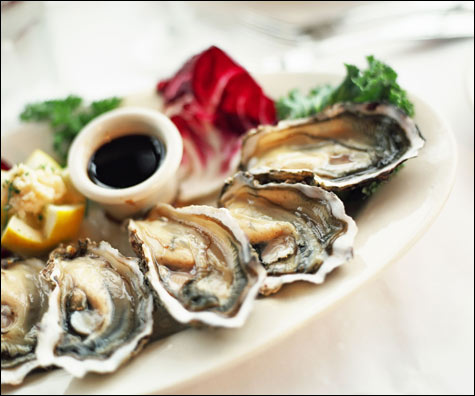 Food_Oysters_main