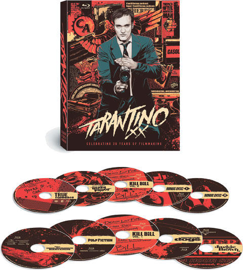 GIFTGUIDE_DVD_TarantinoSet