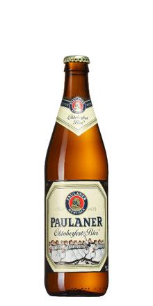 Paulaner-Oktoberfest-Bier_m