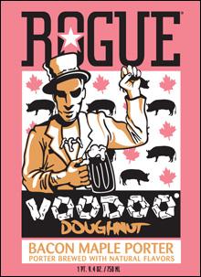 Rogue-Voodoo-Donuts_main