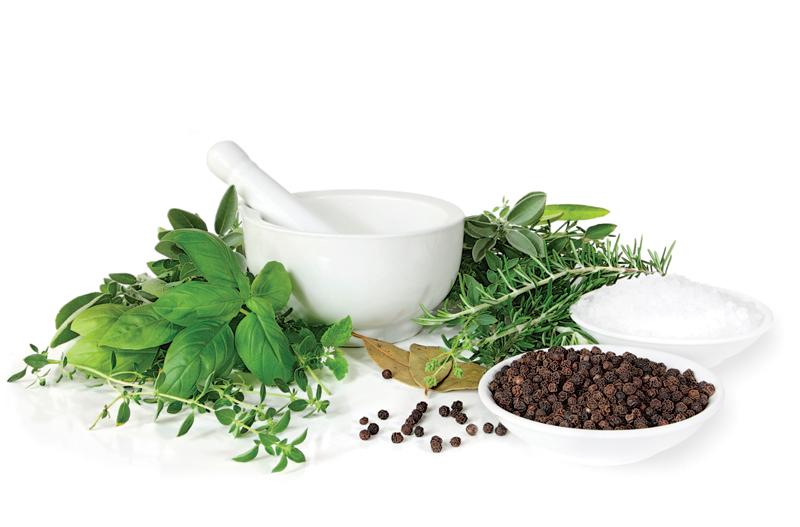 SummerDIYfood_herbs-salmon_main