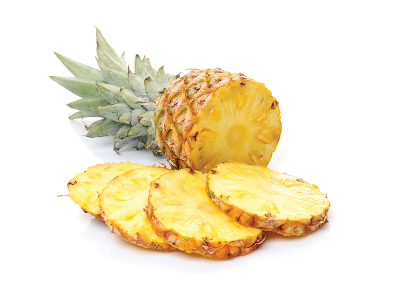 SummerDIYfood_pineapple_main