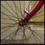 1040_bikes-list