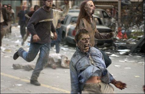 071214_zombies_main