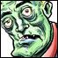 1005_zombiew_slot
