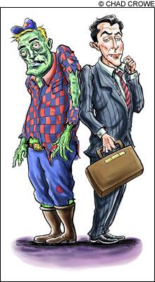1005_zombies_main