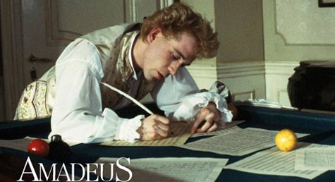 amadeus-movie-main