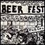 beer_fest_list