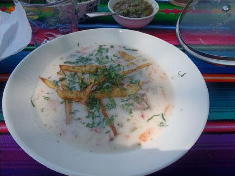 food_BolivianPeanutSoup_mai