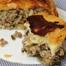 food_BosnianSerb_list